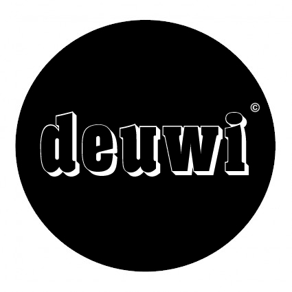 deuwi official logo