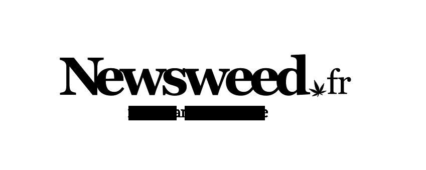 NEWSWEED DEUWI