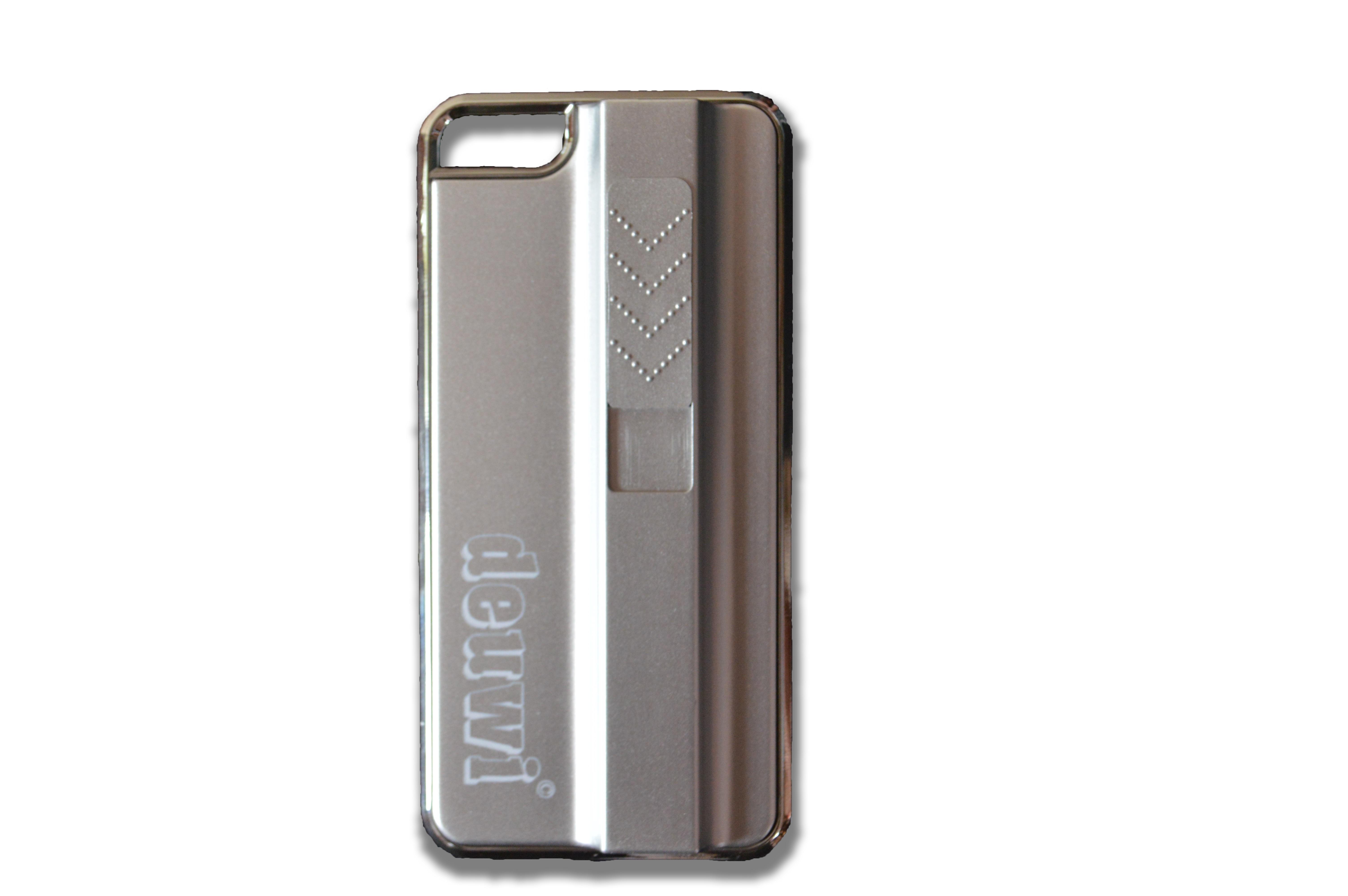 coque iphone 7 briquet