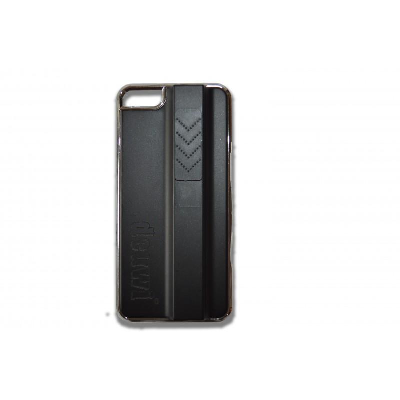 coque iphone 7 plus briquet