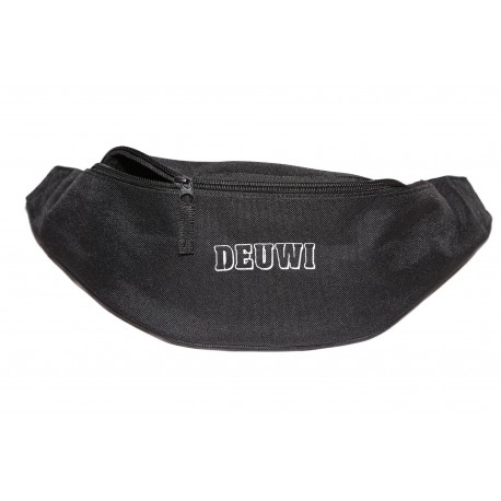 Zip Bag DEUWI