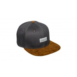 DEUWI SNAPBACK WORLD