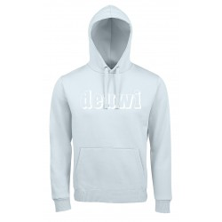 DEUWI SKY BLUE SWEAT