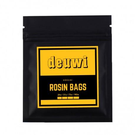 DEUWI ROSIN BAG