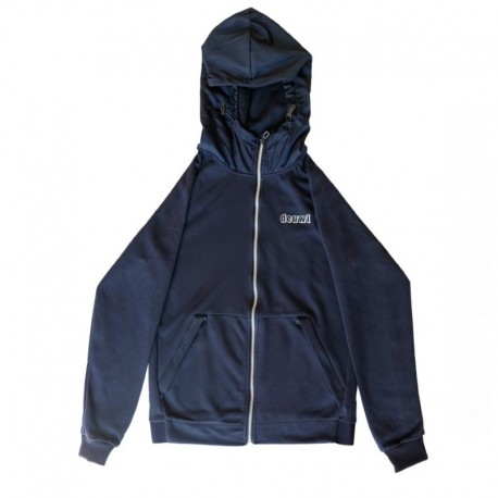 TRACKSUITS NAVY BLUE
