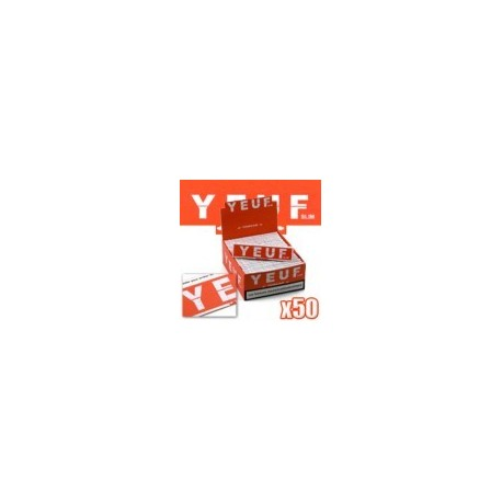 1 Box de YEUF Original