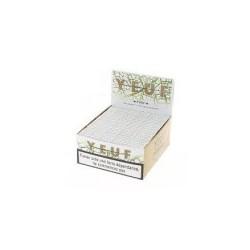 BOX YEUF PURE (x5)