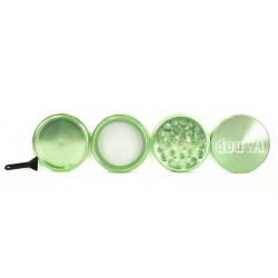 Grinder Light Green (50mm)