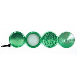 Grinder Green (50mm)