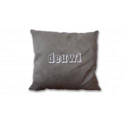 Coussin DEUWI 03 (35x30)