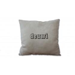 Coussin DEUWI 02 (35x30)