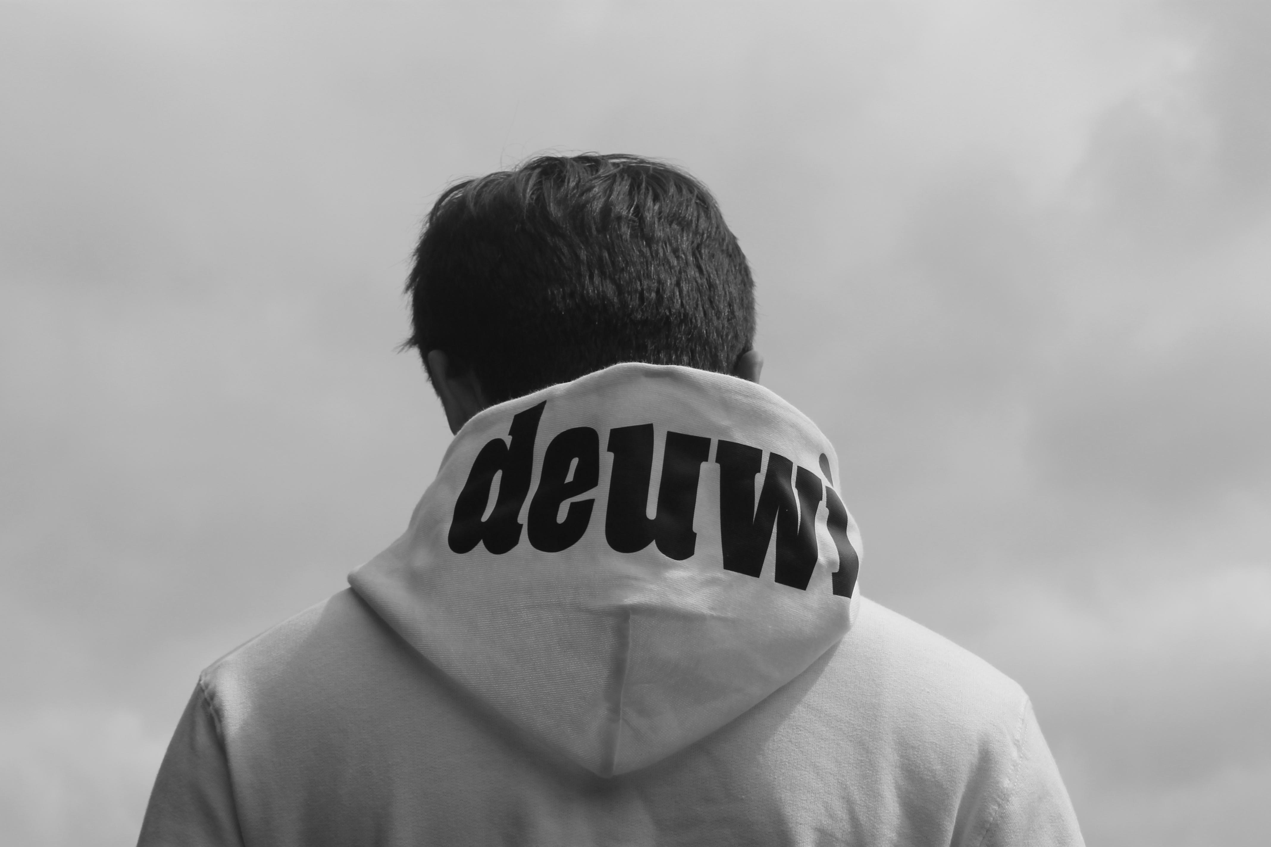 DEUWI CLOTHING